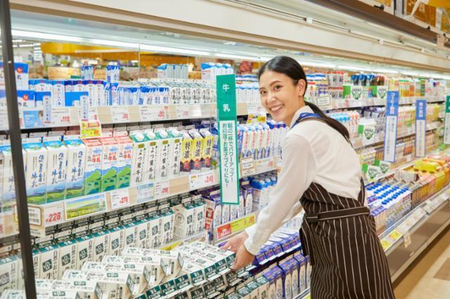 ピアゴ笠松店の画像・写真