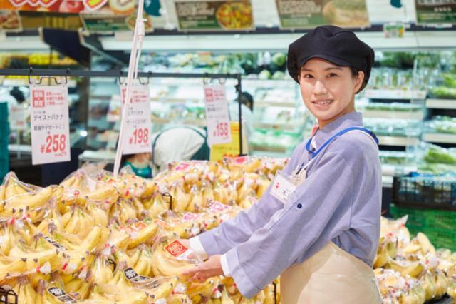 ピアゴラフーズコア神野店の画像・写真