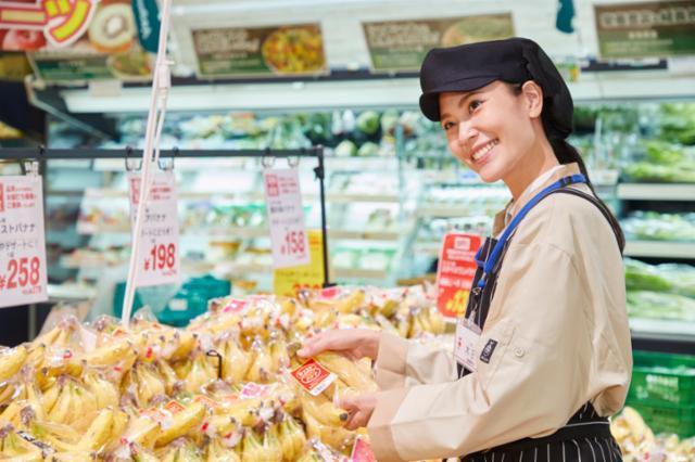 アピタ名古屋南店の画像・写真