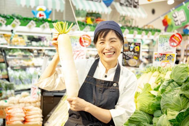 MEGAドン・キホーテUNY 岐阜店の画像・写真
