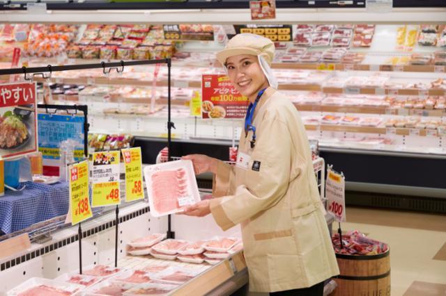 アピタ桶川店の画像・写真
