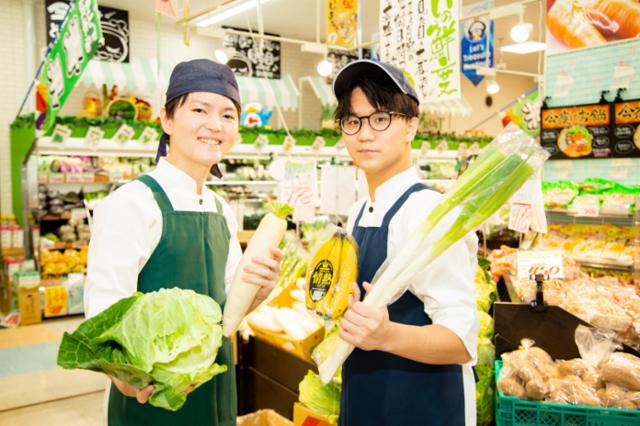 MEGAドン・キホーテUNY伊勢崎東店の画像・写真
