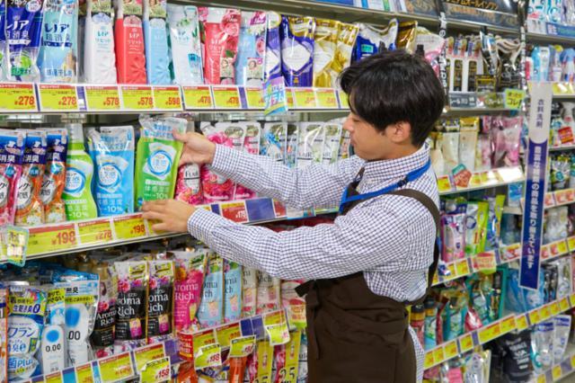 ピアゴ清水山店の画像・写真
