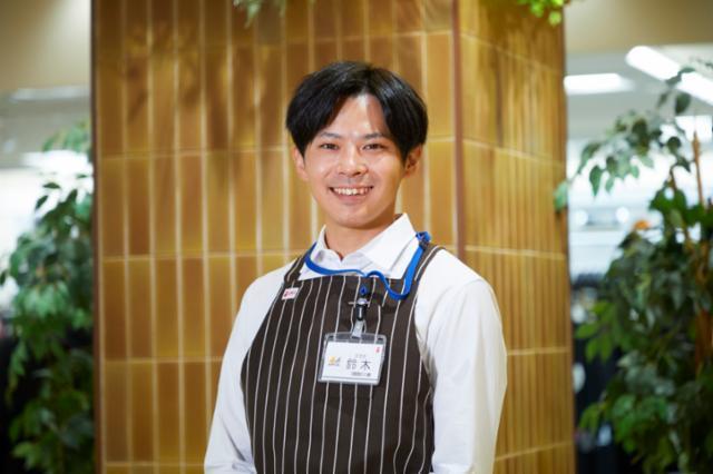 アピタ新潟亀田店の画像・写真