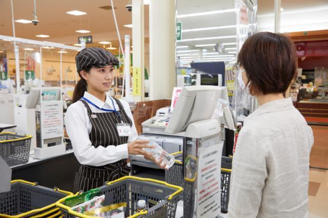 アピタ名古屋北店の画像・写真